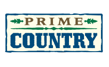 SiriusXM Prime Country