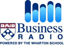 SiriusXM Business Radio