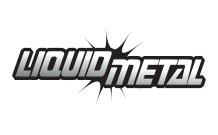 SiriusXM Liquid Metal