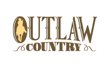 SiriusXM Outlaw Country