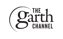 SiriusXM The Garth Channel
