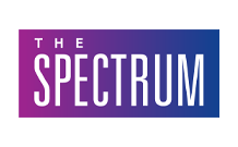 SiriusXM The Spectrum