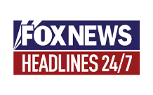 FOX News Headlines 24/7
