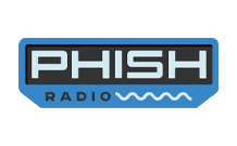 Phish Radio