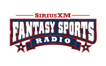 SiriusXM Fantasy Sports Radio