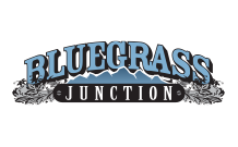 SiriusXM Bluegrass Junction