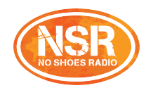 SiriusXM No Shoes Radio
