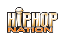 SiriusXM Hip-Hop Nation