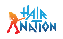 SiriusXM Hair Nation
