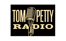 SiriusXM Tom Petty Radio