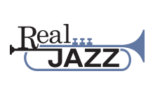 SiriusXM Real Jazz