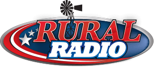 SiriusXM Rural Radio