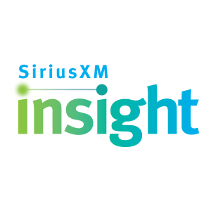SiriusXM Insight