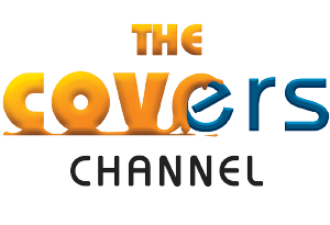 The Covers Channel